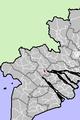 Sa Dec District.png