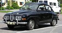 Saab96v41971front.jpg