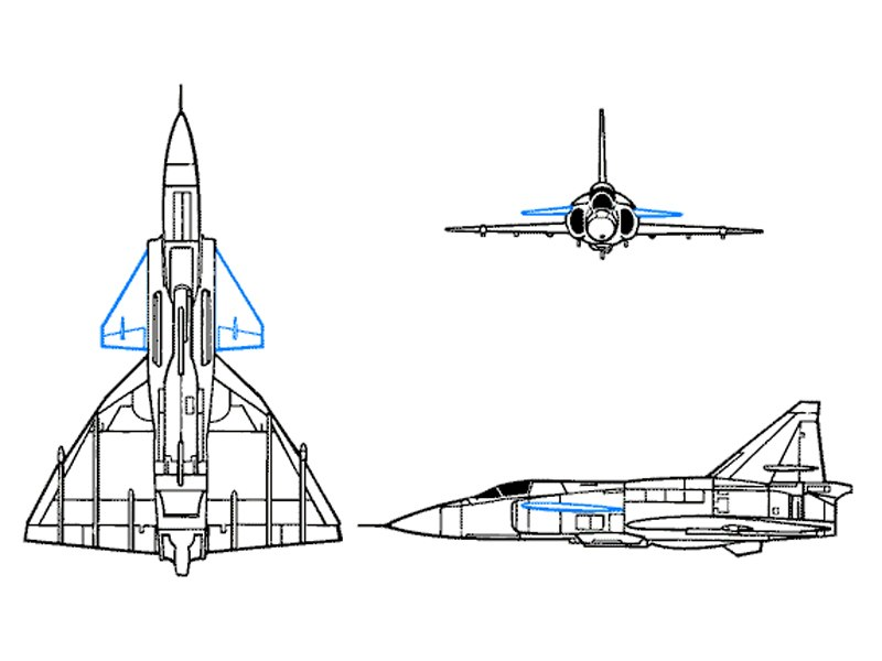 4248100 likewise Plan4098 search likewise 3332 also Airplane in addition Pontiac Solstice Gxp Engine Diagram. on saab viggen