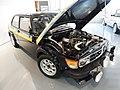 Saab 99 black.JPG