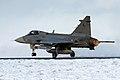 Saab JAS-39 Gripen (Czech Air Force) (1).jpg