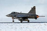 Saab JAS-39 Gripen (Czech Air Force) (1).jpg