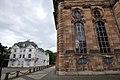 Saarbrücken (38563795486).jpg