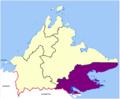 Sabah-TawauDivision.png