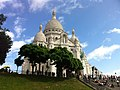 Sacre coeur by Cymelo.jpg