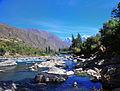 Sacred Valley of the Incas, Peru (7195471302).jpg