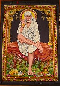 http://upload.wikimedia.org/wikipedia/commons/thumb/6/60/Sai_Baba.jpg/200px-Sai_Baba.jpg