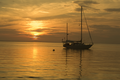 Sailboat silouette - Flickr - M^3.png