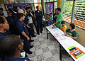 Sailors Help Blind Children DVIDS326541.jpg