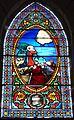 Saint-Amand-de-Vergt église vitrail (3).JPG