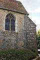 Saint-Fargeau-Ponthierry-Eglise de Saint-Fargeau-IMG 4224.jpg