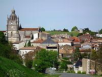 Saint-Fort-sur-Gironde.JPG