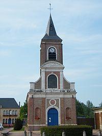 Saint-Léger-lès-Domart (2).JPG
