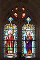Saint-Martin-des-Champs-FR-89-église-vitraux-03.jpg
