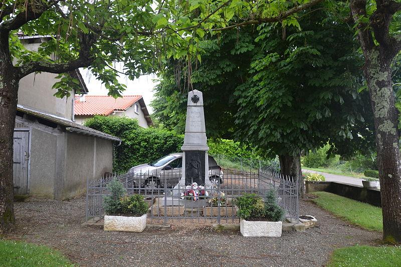 File:Saint-Mont - MM.JPG