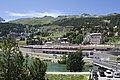 Saint-Moritz - panoramio (11).jpg