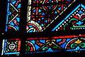Saint-Omer Notre-Dame Marienleben 820.JPG
