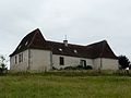 Saint-Pierre-de-Chignac Peysie chartreuse (1).JPG
