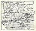 Saint-Raphaël-1921-Carte-environs-36.jpg