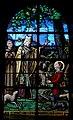 Saint-Thurial (35) Église Vitrail 05.JPG