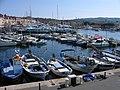 Saint-Tropez Hafen 2007-04-07 16.20.01.jpg