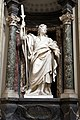 Saint Jude statue Latran.jpg