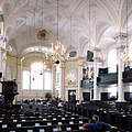 Saint Martin in the Fields-0.jpg