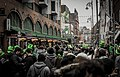 Saint Patrick´s Day parade 009.jpg