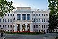 Saint Petersburg, Russia (47944837152).jpg