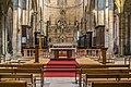 Saint Saviour church of Figeac 14.jpg
