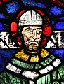 Saint Thomas Becket (Samuel Caldwell, 1919) crop.jpg