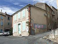 Saint Victor Mairie 9540.JPG