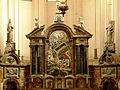 Sainte-Colombe-sur-Loing-FR-89-église-intérieur-a07.jpg