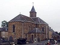 Sainte-marguerite-d-elle-eglise.jpg