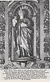 Sainte Thècle.jpg