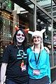 Sakura-Con 2012 @ Seattle Convention Center (6915282470).jpg