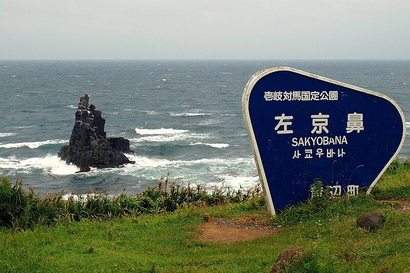 File:Sakyou bana2009.jpg