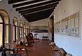 Sala d'Etnologia del Museu Soler Blasco, Xàbia.JPG