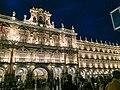 Salamanca-42 (36640039055).jpg