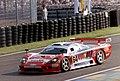 Saleen S7-R - Graham Nash Motorsport - 2003 24 Hours of Le Mans.jpg