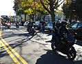 Salem MA motorcycle parade Oct 13 2013.JPG