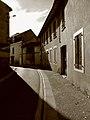 Salies-du-Salat - Rue des Comtes du Comminges - 20131018 (1).jpg