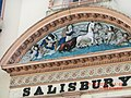 Salisbury Hotel Facade, Douglas - panoramio.jpg