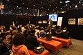 Salon du Livre 2015 - Rencontre avec Alex Alice - 1.jpg