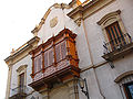Salta-BishopPalace1.jpg