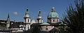Salzburg, Salzburger Dom, Exterior 001.jpg