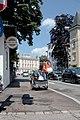 Salzburg - Altstadt - Motiv - 2020 06 24-3.jpg