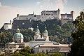 Salzburg - Festung Hohensalzburg 02 - 2018-08-20.jpg