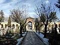 Salzburger Kommunalfriedhof (12).jpg