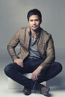 Image result for sam milby photo gallery
